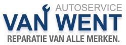 Autoservice Van Went