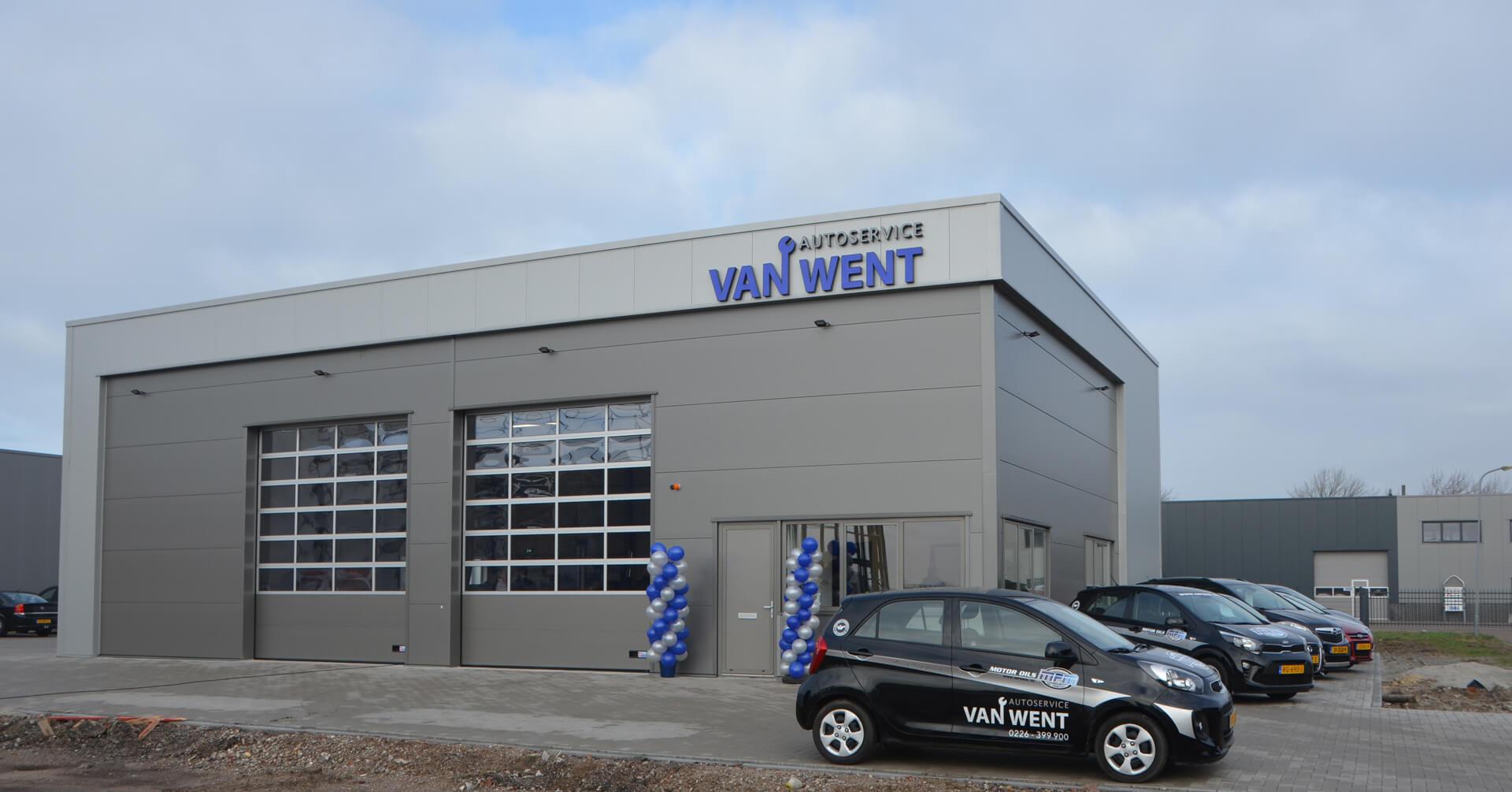 autoservice-van-went-pand2