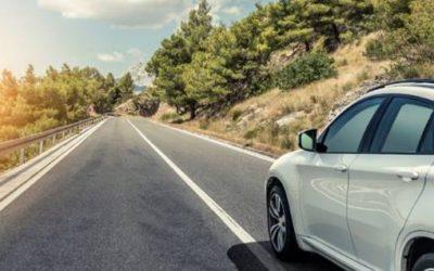Autoservice van Went biedt met voordelige pechhulpdienst en onderhoudsgarantie all-in alternatief voor ANWB-abonnement